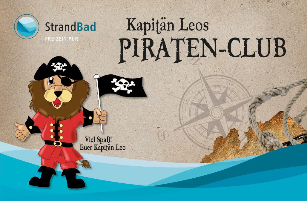 PiratenClubausweis-1
