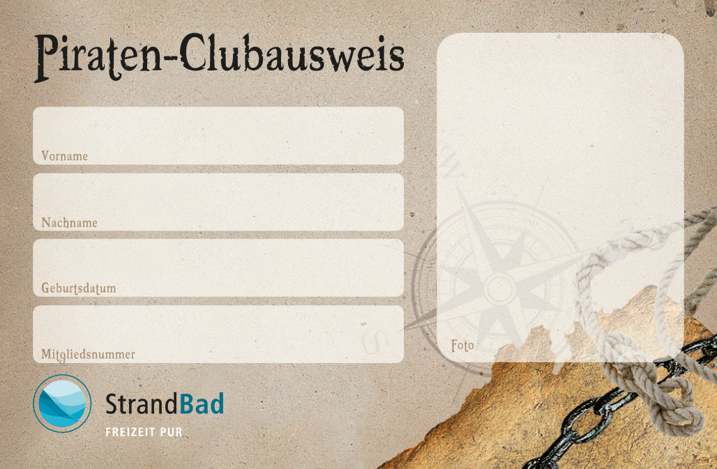 PiratenClubausweis-2