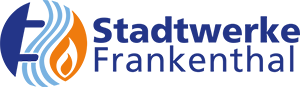 logo_stadtwerke_frankenthal