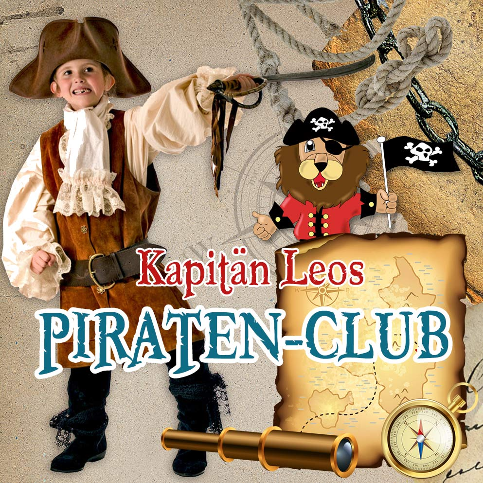 piraten-club-kid