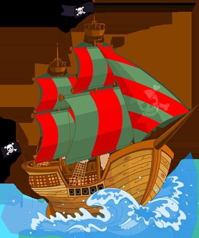 ship-b
