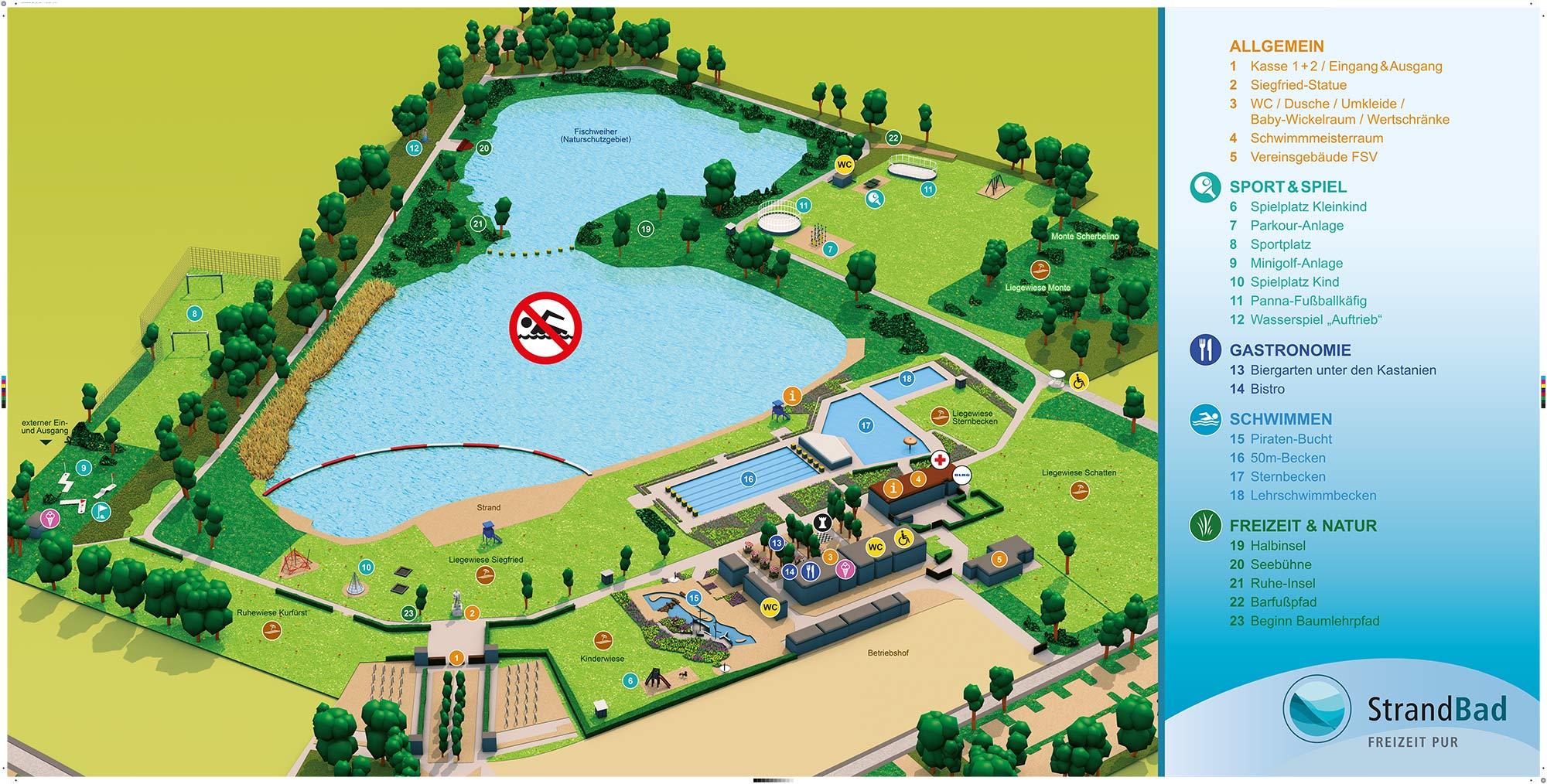 stwFrankental_Plan_2015